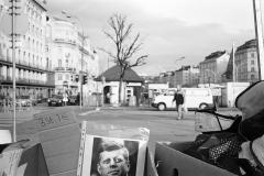 Vienna_08